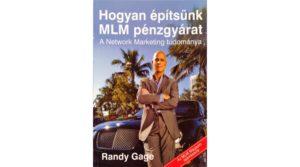 MLM könyvek