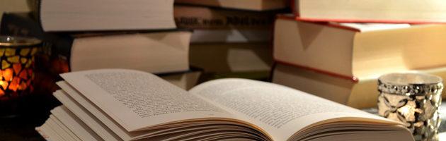 Motivációs könyvek