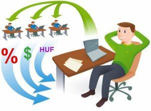 Online hálózatépítés mindenkinek